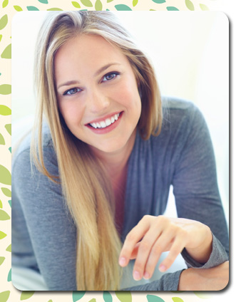 Kelly Dental Arts Atco Nj Dentists Cosmetic